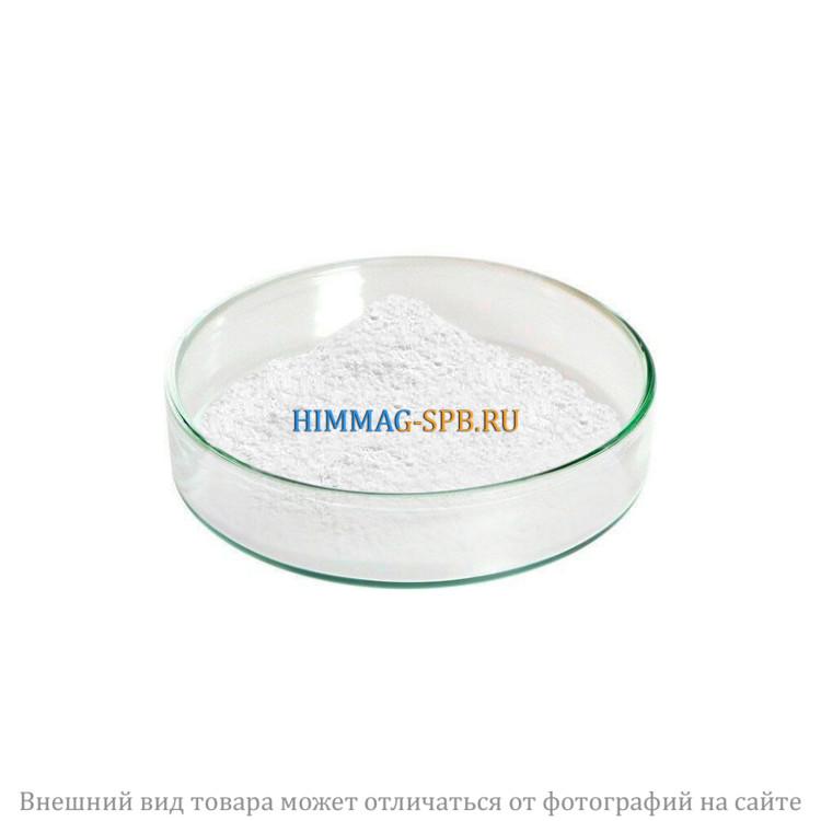 Сульфаминовая кислота имп