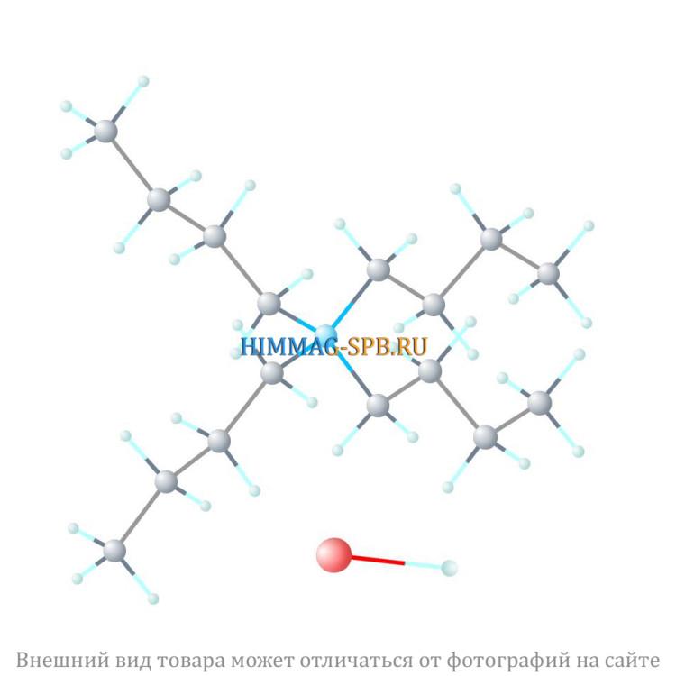 Тетра-н-бутиламмоний гидроксид