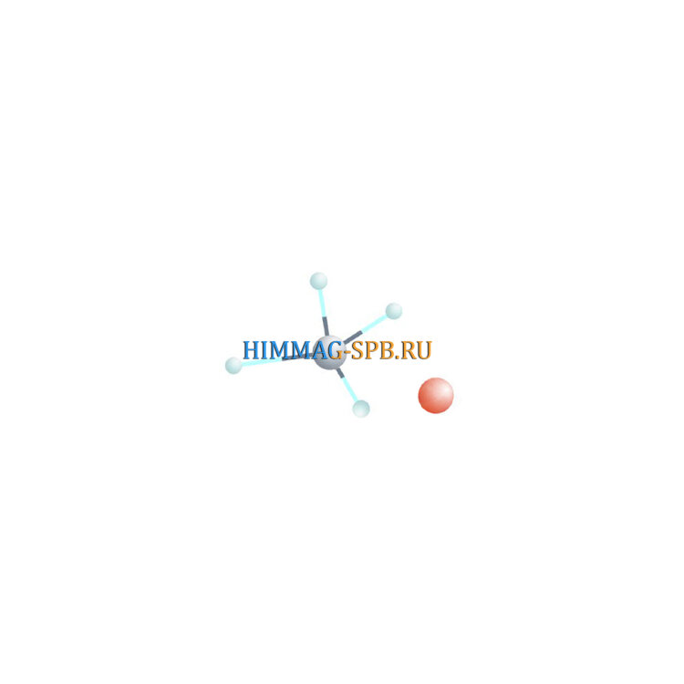 Литий алюмогидрид
