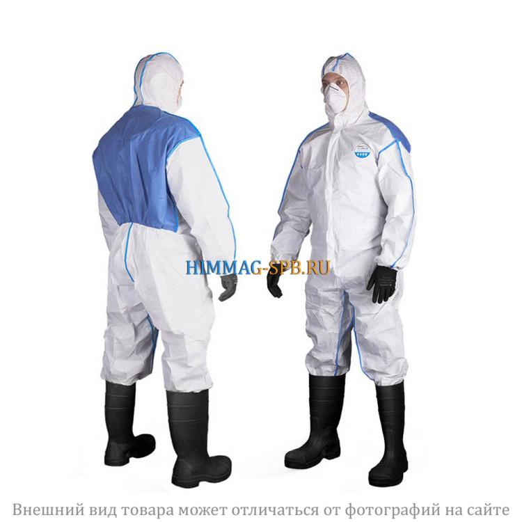Комбинезон Lakeland MicroMax NS Cool Suit
