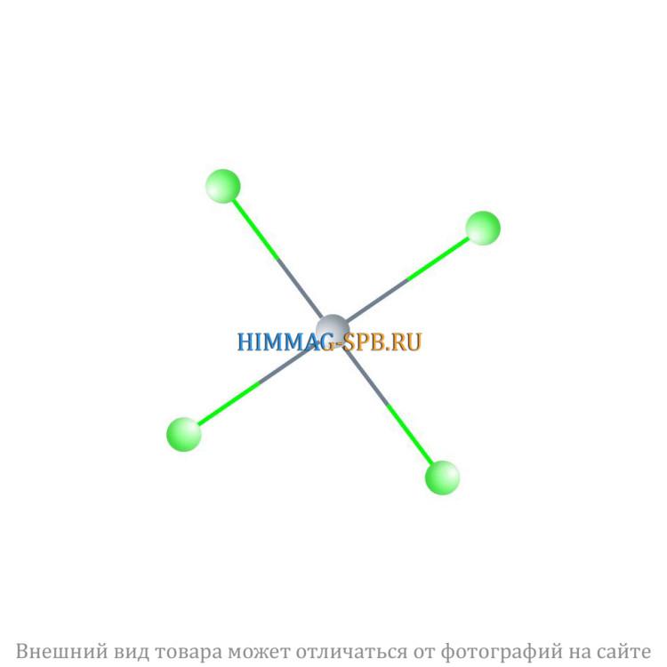 Олово IV хлорид б/в