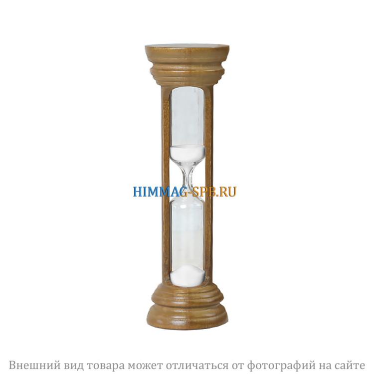Часы песочные декоративные