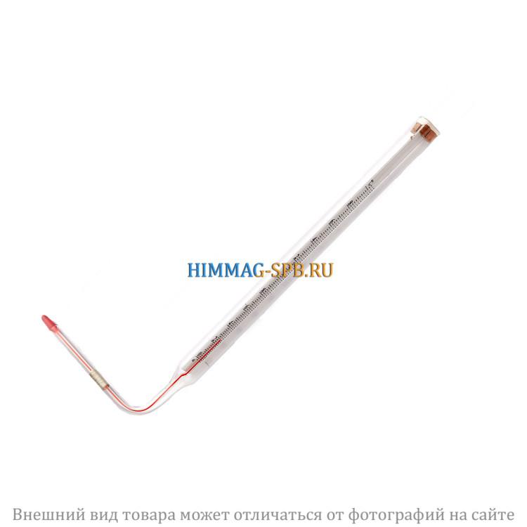 Термометр технический СП-2У №2 НЧ110 (0+100)