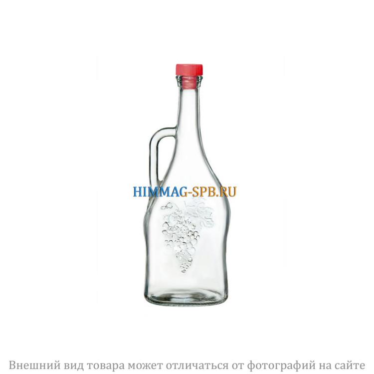 Бутыль Виноград