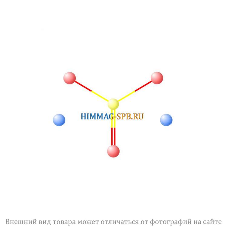 Натрий сернистокислый (сульфит)
