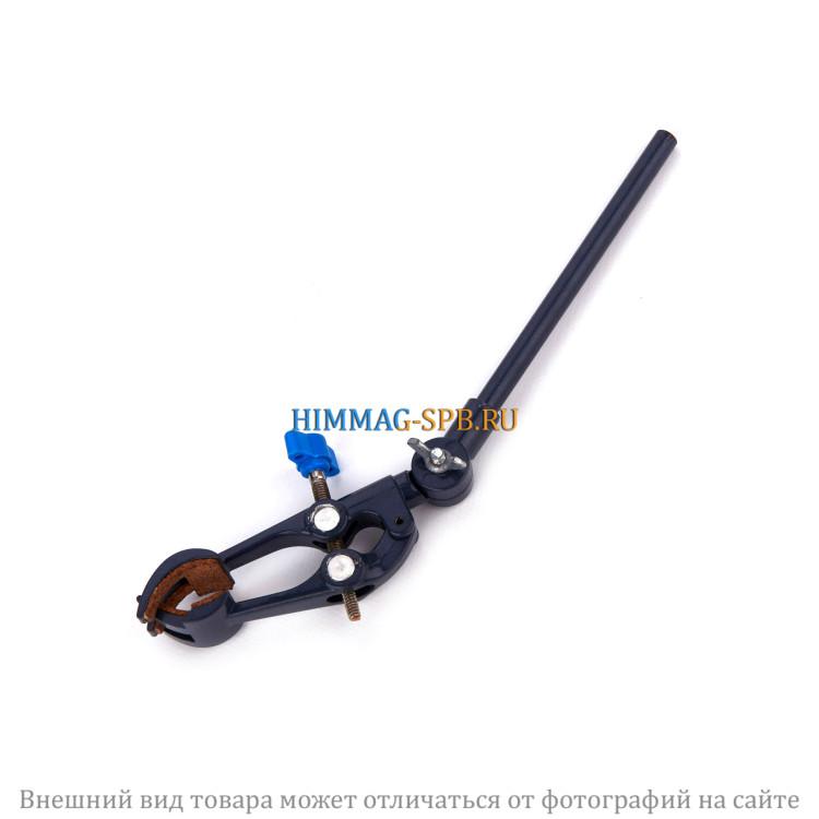 Лапка для штатива с 4 палцами с переменным углом
