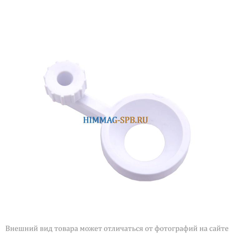 Держатель для воронок от 25 мм до 170 мм, одинарный