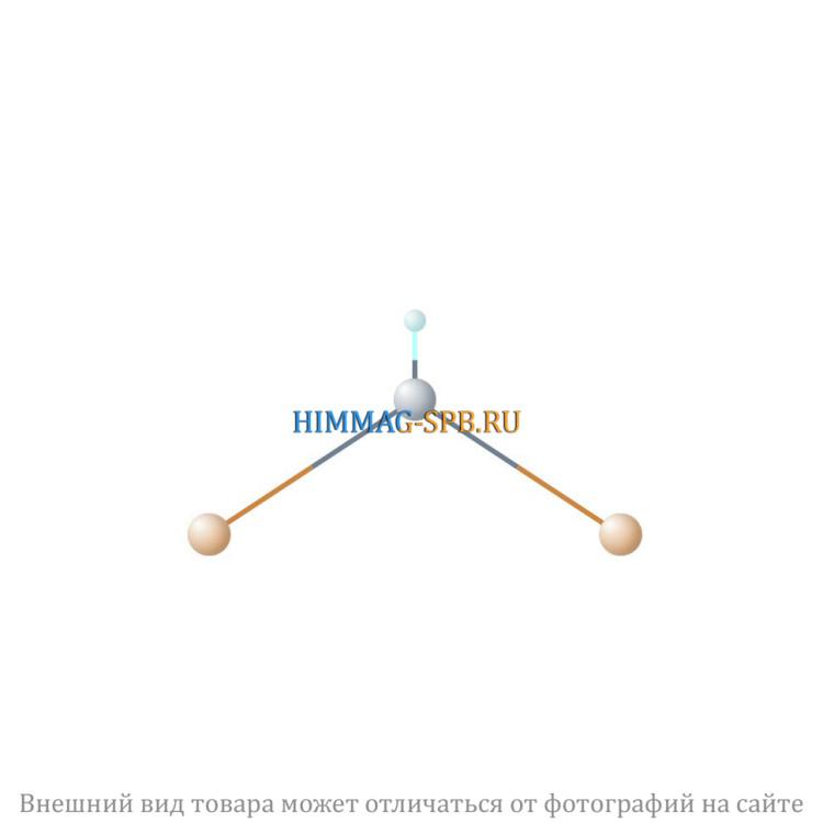 Дибромметан