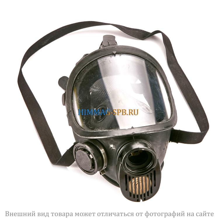 Маска ППМ-88