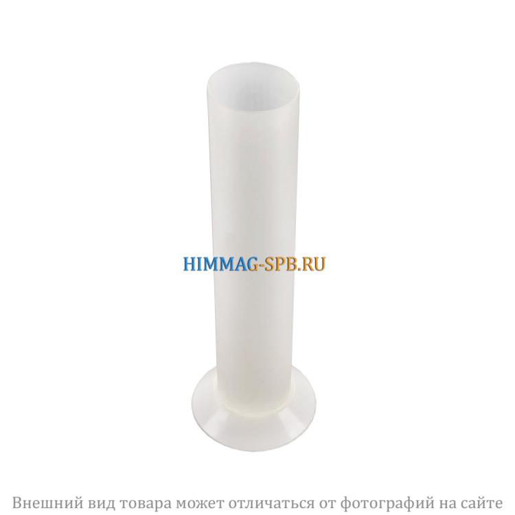 Цилиндр для хранения пипеток