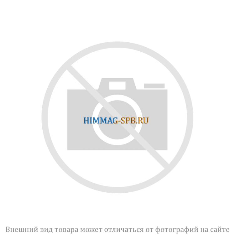 Термометр технический ТТМП №6 ВЧ160 НЧ163 (0+200)