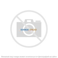 Термометр технический ТТМП №6 ВЧ160 НЧ253 (0+200)