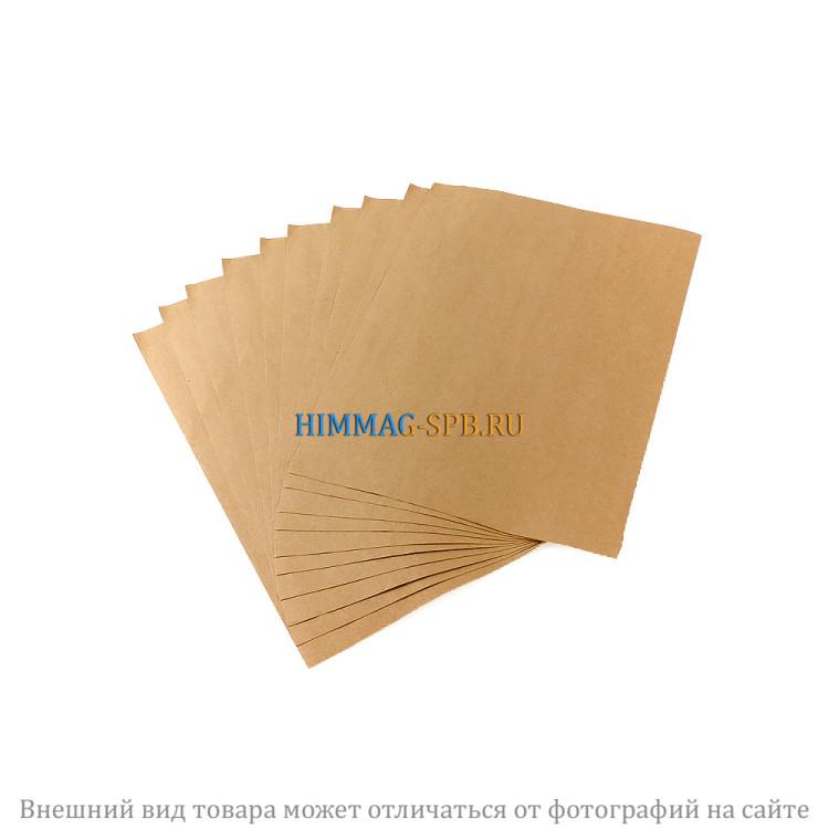 Крафт бумага 100х106
