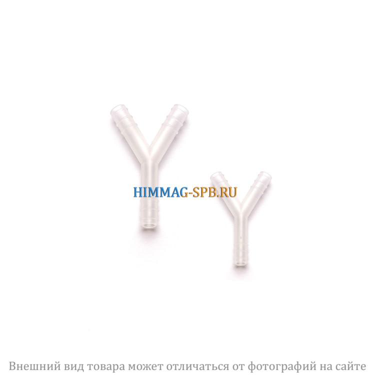 Переходник Y-образный