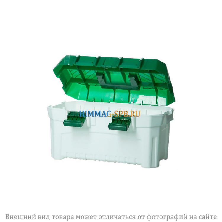 Ящик полипропиленовый 42х25х23