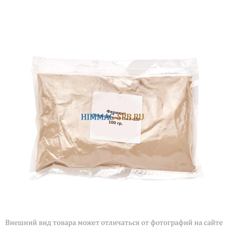 Фермент Протосубтилин