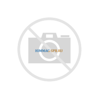 Термометр технический жидкостной ТТЖ-П №2 ВЧ240 НЧ103 (-35+50)
