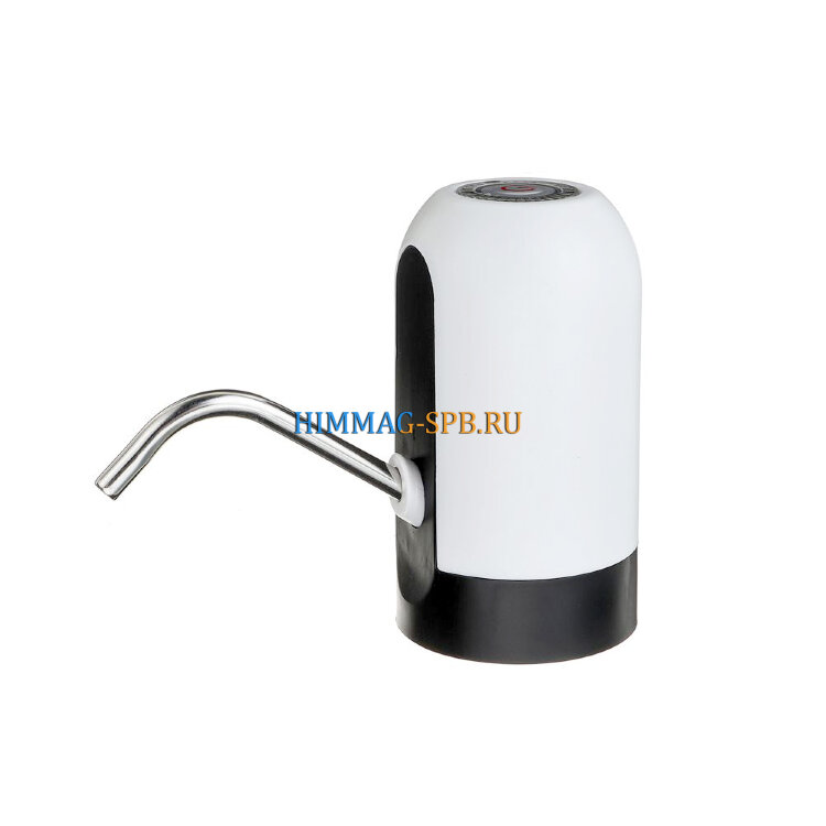 Помпа электрическая для воды Automatic Water Dispenser