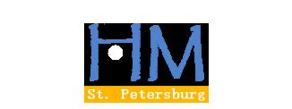 Химмаг-СПб